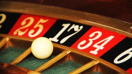 Tips til roulette